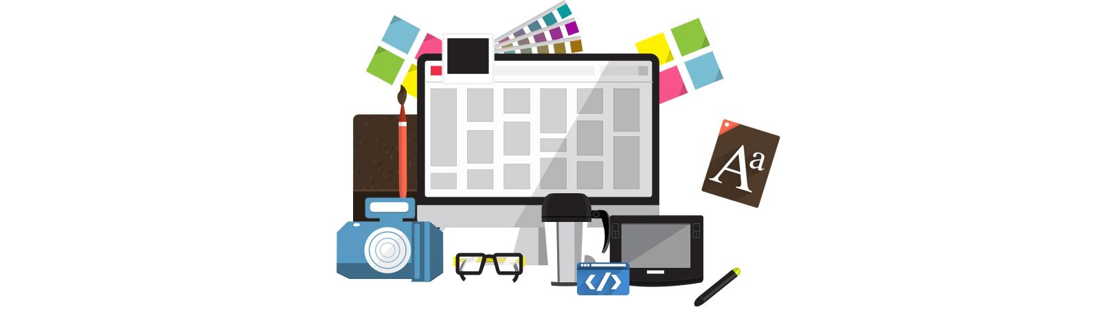 kel-leistungen-webdesign-printdesign-1
